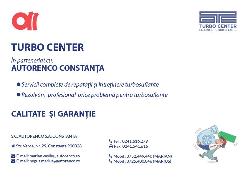 turbocenter_pliant_autorenco_v01_r3